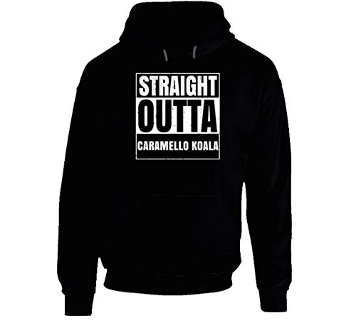 straight-outta-caramello-koala-snack-food-parody-hooded-pullover-2xl-black