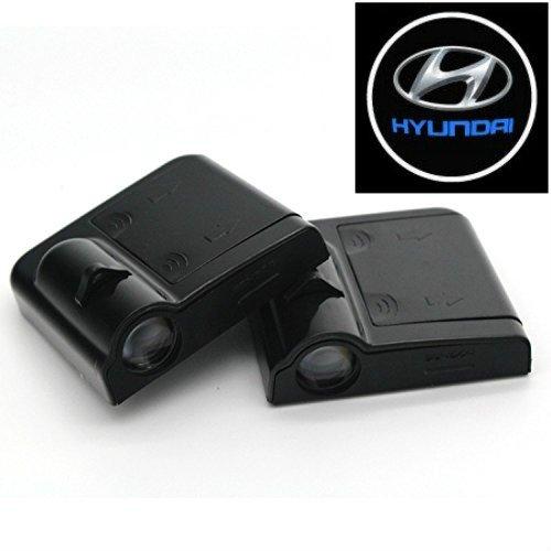 2pcs-wireless-auto-tur-led-projektor-hoflichkeit-willkommen-logo-schatten-geist-licht-fur-hyundai