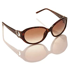 Tommy Hilfiger Women Sunglasses TH7908 S Brown