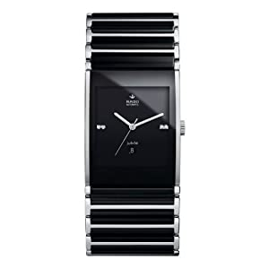 Rado Integral Jubile Men'S Watch R20852702