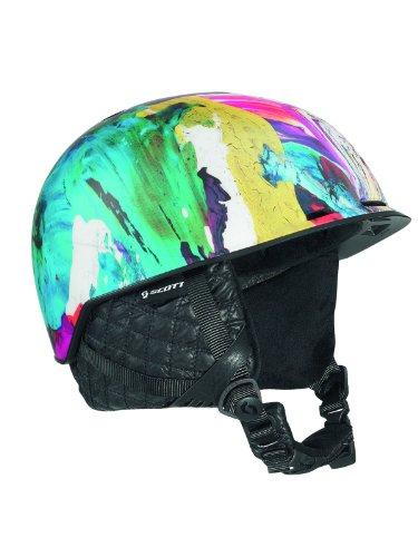 Helm Scott Anti 12/13