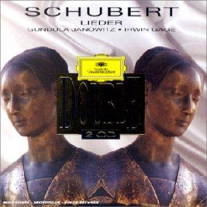 Lieder de Schubert - Page 1 41ZG1HPYB9L