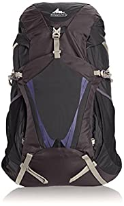 Gregory Women's Freia 38 Backpack, Ink Black, X-Small