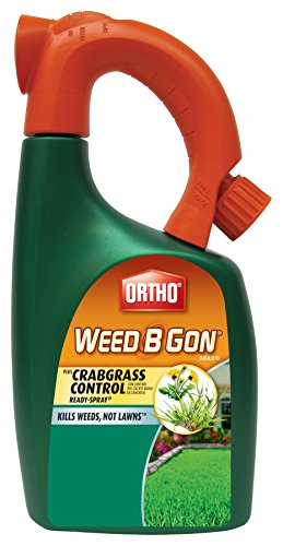ortho-weed-b-gon-max-weed-killer-for-lawns-plus-crabgrass-control-ready-spray-hose-end-attachment-32