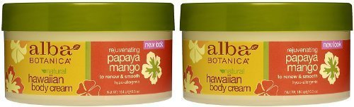 alba-botanica-body-creampapaya-mango-65-oz-ea-1-by-alba-botanica