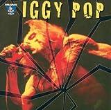 echange, troc Iggy Pop - In Concert