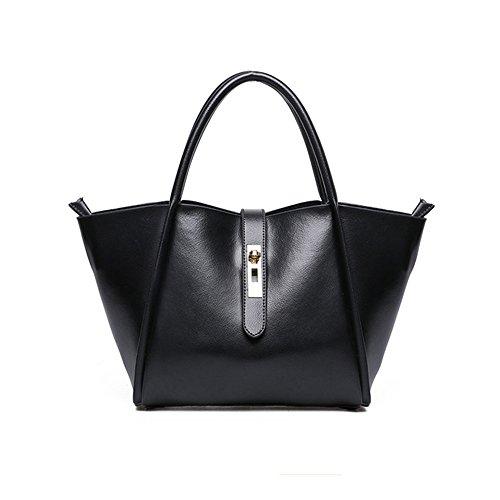 sheli-bolsa-mujer-color-negro-talla-s