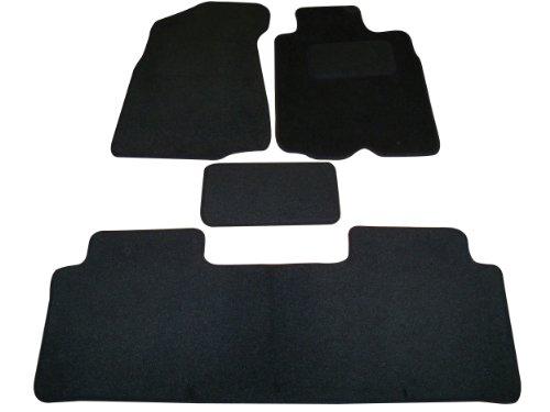 sakura-car-mats-in-black-for-honda-crv-fits-2002-to-2006-models-manual