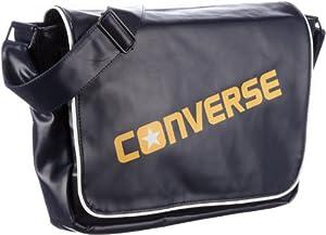 Converse Flapbag Converse, dark blue, 39 x 10 x 29,5 cm, 23SDA41-18