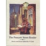 The Prescott Street Reader