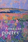 The Treasury of American Poetry