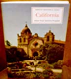 California (American Geographical Society Know Your America Program)