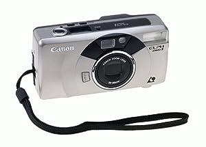 Canon ELPH 260 APS Camera