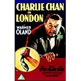 Charlie Chan - In London [1934] [DVD]by Warner Oland