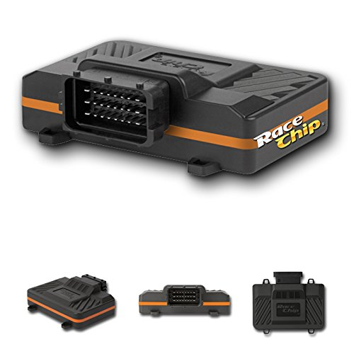 Chiptuning RaceChip Ultimate RCULTI0032,Tuningbox inkl.Kabelsatz