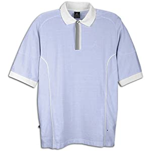Nike Jordan Retro 7 Knit Polo by Nike