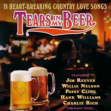 Tears for Beers - Time To Ring Some Changes Lyrics - Zortam Music
