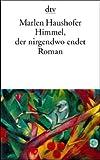 img - for Himmel, der nirgendwo endet. book / textbook / text book
