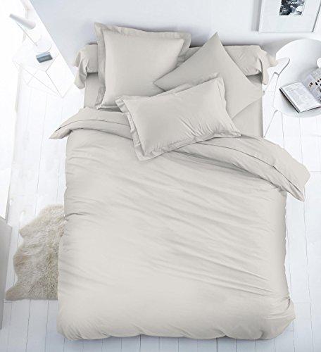 egyptian-cotton-200-thread-count-duvet-cover-set-by-sleepbeyond-single-grey