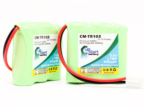 2x-pack-tri-tronics-cm-tr103-battery-replacement-300mah-36v-ni-mh-compatible-with-tri-tronics-classi