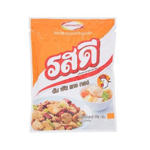 ajinomoto-rosdee-food-seasoning-chicken-flavour-450g