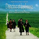 Dancing At Lughnasa: Original Motion Picture Soundtrack