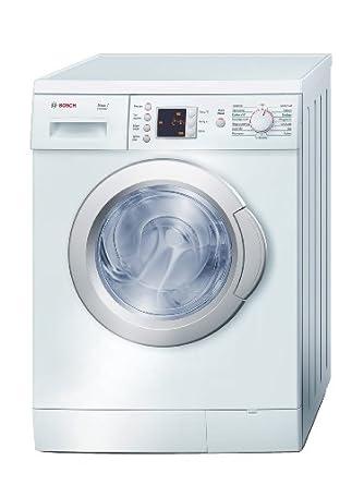 bosch wae284a2 waschmaschine energielabel aab 7 kg 1400 upm. Black Bedroom Furniture Sets. Home Design Ideas