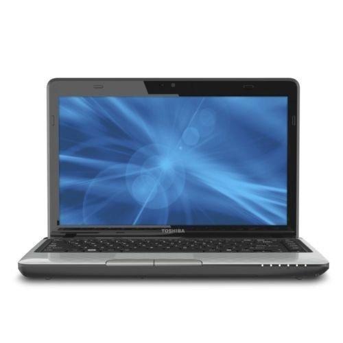 Toshiba Portégé R835-p89 13.3-inch LED Laptop (Magnesium Blue) i5-2450M, 6GB DD3 Memory, 640GB HDD, Ultra-light