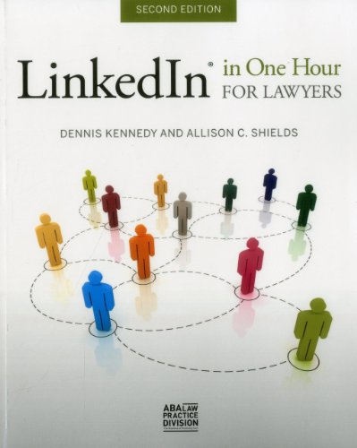 LinkedIn-in-One-Hour-for-Lawyers
