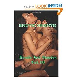 41ZGLh%2B3gvL. BO2,204,203,200 PIsitb sticker arrow click,TopRight,35, 76 AA300 SH20 OU02  Catherine Zeta Jones   Yellow Bikini Candids Dec