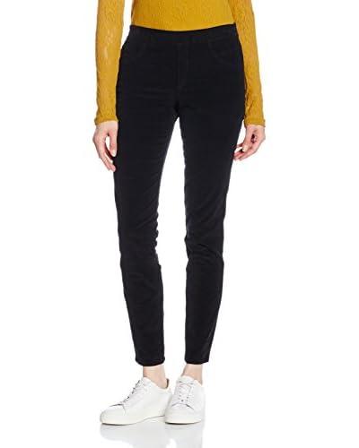 DEHA Pantalone Felpa B22695
