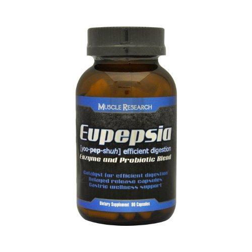 Eupepsia