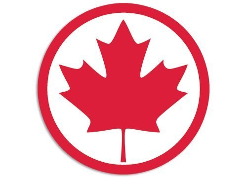 ni506-canada-round-maple-leaf-decal-sticker-55-inches-premium-quality-red-vinyl-decal