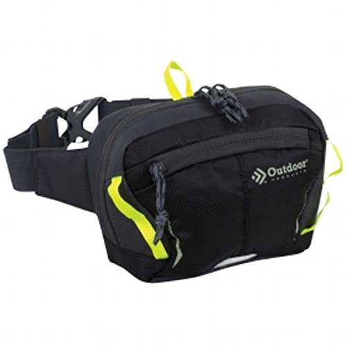 outdoor-products-essential-waist-pack