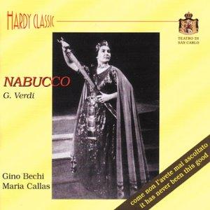 Nabucco-Comp Opera