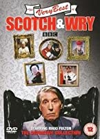 The Very Best Of Scotch And Wry