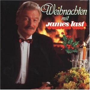 James Last - Weihnachten Mit James Last - Zortam Music