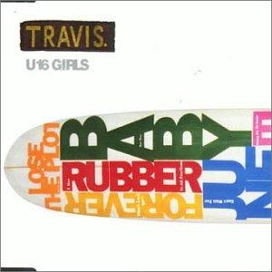 Travis - U16 Girls - Zortam Music