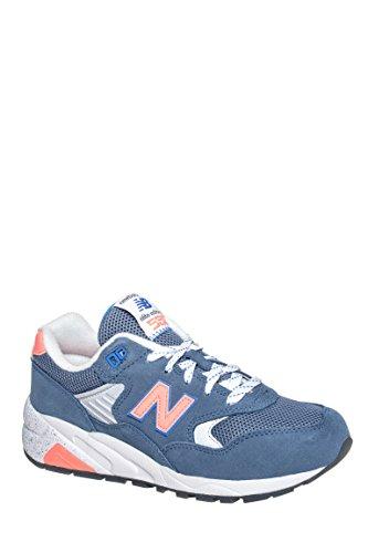 WRT580 XC Low Top Sneaker