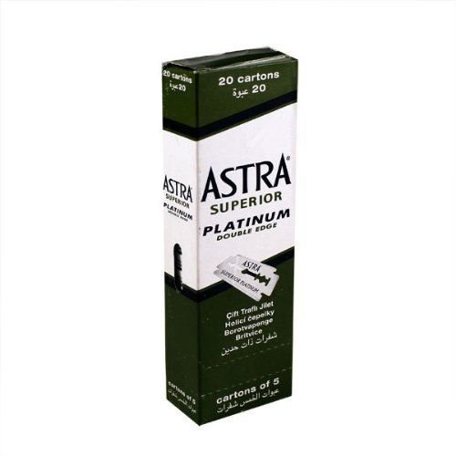 100-astra-superior-premium-platinum-double-edge-safety-razor-blades