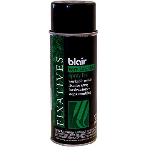 blair-workable-very-low-odor-fixative-aerosol-spray-12oz