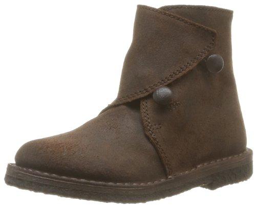 Pèpè Unisex-Child 2046 Boots