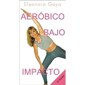 Aerobico Bajo Impacto movie