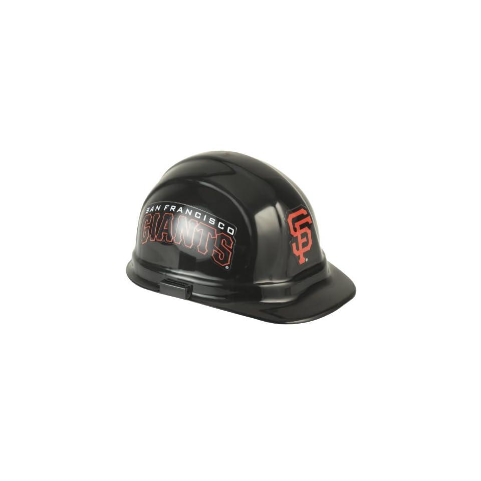 MLB San Francisco Giants Hard Hat