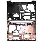 QUIOSS AP0TH000800 Bottom Base for Lenovo G50-45 G50-70 G50-80