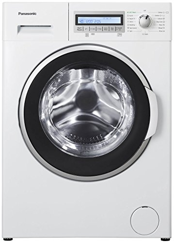 panasonic-washing-machine-freestanding-na-148vb5wgb-white