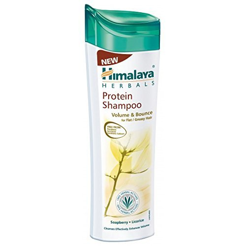 himalaya-protein-shampoo-softness-shine-all-hair-types-free-from-parabens-silicone-sles-ship-from-uk