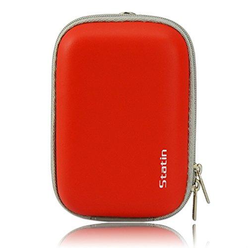 first2savvv-bdx1008-red-compact-anti-shock-camera-case-bag-for-canon-powershot-sx600-hs-powershot-n1
