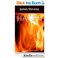Hatch (The Dragons Of Laton)