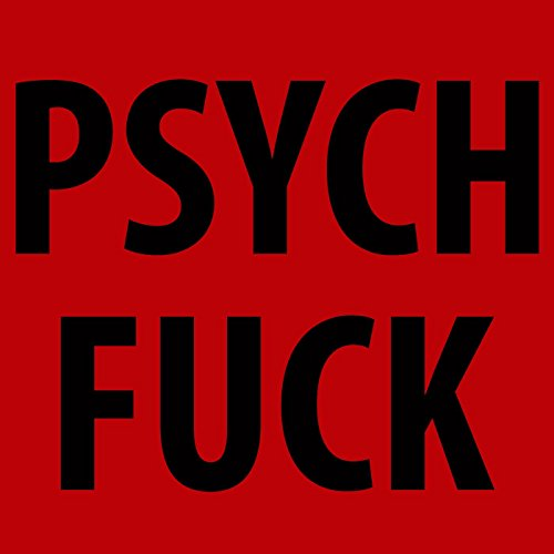 Singapore Sling - Psych Fuck (2015) [FLAC] Download